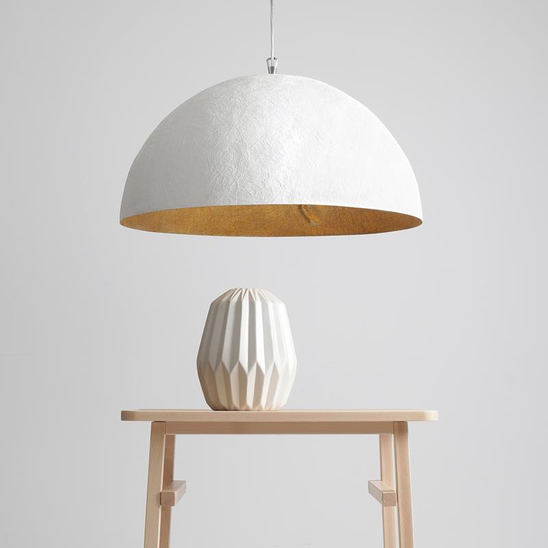 lampy do jadalni